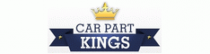 car-part-kings Coupon Codes