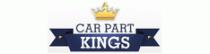 car-part-kings Coupon Codes