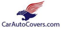 carautocoverscom Coupon Codes