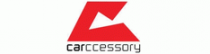 Carccessory Coupon Codes