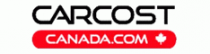 carcostcanada Coupons