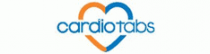 Cardio Tabs
