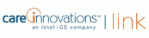 care-innovations Coupon Codes