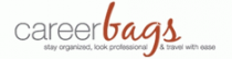Career Bags Promo Codes