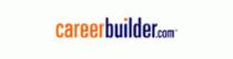 careerbuilder Promo Codes