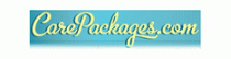 carepackagescom Promo Codes