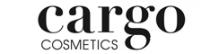 cargo-cosmetics Promo Codes