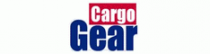 cargo-gear