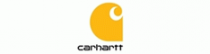 Carhartt Coupon & Promo Codes