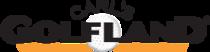 carls-golfland Coupon Codes