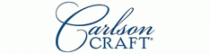 carlson-craft Promo Codes