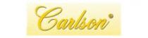 Carlson Coupons