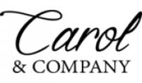 carol-and-company