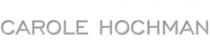 Carole Hochman Promo Codes
