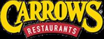 carrows-restaurants Coupon Codes