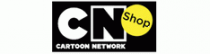cartoon-network-shop