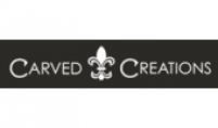 carved creations coupons
