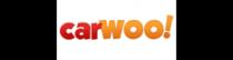 CarWoo Promo Codes