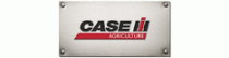 case-ih Coupons