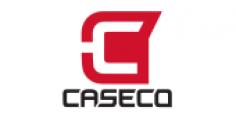 caseco Promo Codes