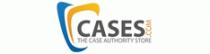 casescom