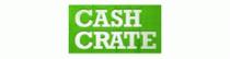 cashcrate Promo Codes