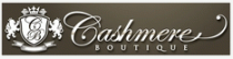 cashmere-boutique Coupons