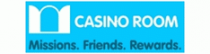 casino-room Coupons