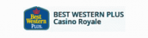 casino-royal-hotel-and-casino Coupon Codes