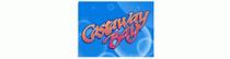 castaway-bay