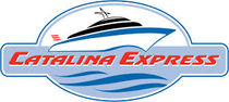 Catalina Express  Coupon Codes