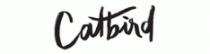 Catbird Discount & Promo Codes