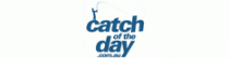 Catch Of The Day Australia Promo Codes