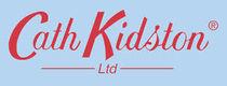 Cath Kidston Promo Codes