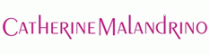 catherine-malandrino Coupons