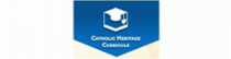 catholic-heritage-curricula Coupons