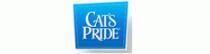 cats-pride