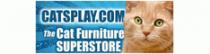 catsplaycom