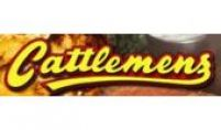 cattlemens Promo Codes