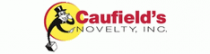 caufields-novelty