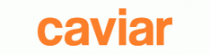 caviar Coupon Codes