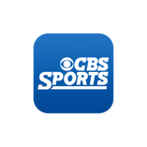 cbs-sports Coupons
