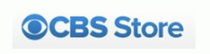 cbs-store Coupon Codes