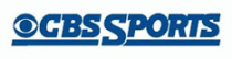 CBSSports.com Coupons
