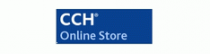 cch-online-store Coupons