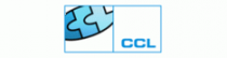 ccl-computers Coupons