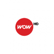 cd-wow Coupons