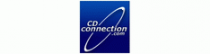 cdconnection