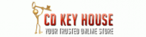 cdkeyhouse Coupon Codes