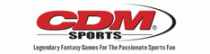 cdm-sports Coupon Codes